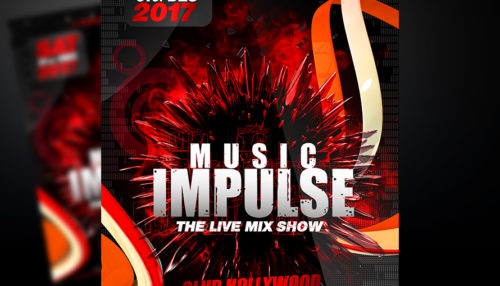 Music Impulse