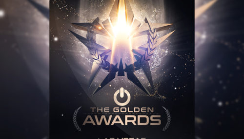 The Golden Awards